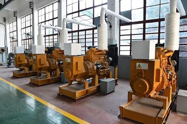 专业机电设备安装